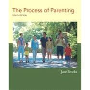 The Process of Parenting,9780073378763
