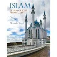 Islam in Historical Perspective,9780321398772