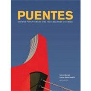 Puentes
