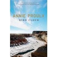 Bird Cloud : A Memoir, 9780743288804  