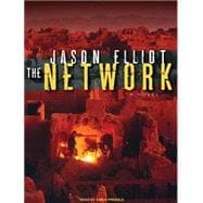 The Network: Library Edition, 9781400148820  