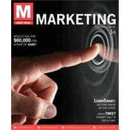 M: Marketing, 9780078028854