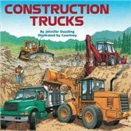 Construction Trucks