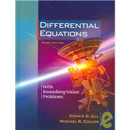 Differential Equations With Boundary-value Problems With Ilrn Tutorial