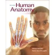 Connect Human Anatomy Access Card (Includes APR &amp; PhILS Online)