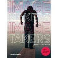 IMAGE MAKERS IMAGE TAKERS 2E PA  ,9780500288924