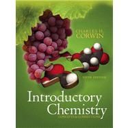 Introductory Chemistry : Concepts and Connections Value Package (includes Prentice Hall Laboratory Manual to Introductory Chemistry: Concepts and Connections),9780321578952