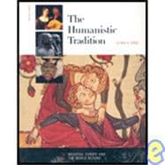 Humanistic Tradition, Book 1 and 2-Package,9780074168981