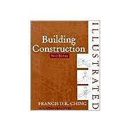 Building Construction Illustrated, 3rd Edition