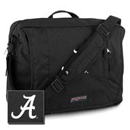 Alabama Crimson Tide JanSport Embroidered Century Brief III Bag