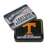 Tennessee Volunteers Embroidered Bifold Wallet