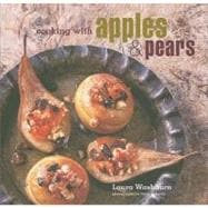 Cooking With Apples & Pears, 9781845979027  