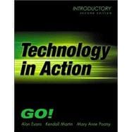 Technology In Action- Introductory