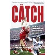 The Catch,9780307409096