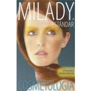 Spanish Translated Situational Problems for Milady Standard Cosmetology 2012