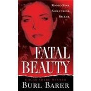 Fatal Beauty, 9780786019106  