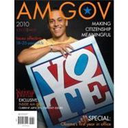 Am Gov 2010
