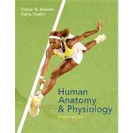Human Anatomy and Physiology with Interactive Physiology&reg; 10-System Suite