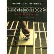Corrections : An Introduction,9780132249119