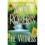 The Witness,9780399159121