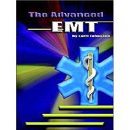 The Advanced EMT, 9780974499130
