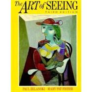 Art of Seeing,9780130599162