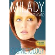 Situational Problems for Milady Standard Cosmetology 2012
