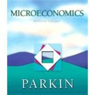 Microeconomics Homework Edition Plus MyEconLab Student Access Kit