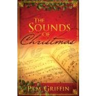 The Sounds of Christmas, 9781599559230