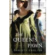 The Queen's Pawn, 9780451229236  