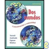 Dos Mundos