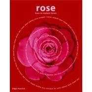 Rose : Love in Violent Times, 9781583229262  