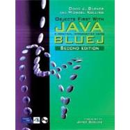 Objects First with Java : A Practical Introduction Using BlueJ,9780131249332
