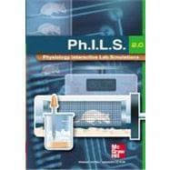 Ph.I.L.S. version 3.0 CD-ROM