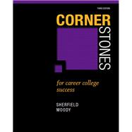Cornerstones for Career College Success
