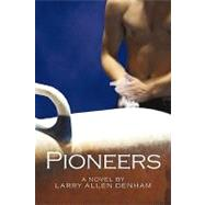 Pioneers,9781440199356