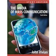 Media of Mass Communication, Study Edition