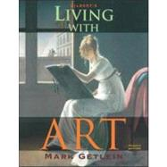 Living with Art with Core Concepts CD-ROM v2.5 w/ Timeline ...