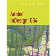 Adobe Indesign Cs3 Illustrated