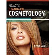 Milady's Standard Cosmetology: The Essential Companion