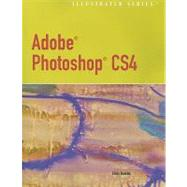 Adobe Photoshop Cs3 Illustrated