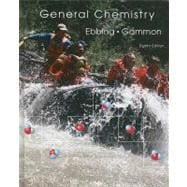General Chemistry