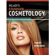 Theory Workbook For Standard Cos Metology 2008