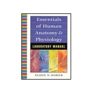 Essentials of Human Anatomy and Physiology Lab Manual