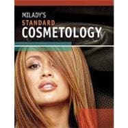 Milady's Standard Cosmetology: Individual User Version