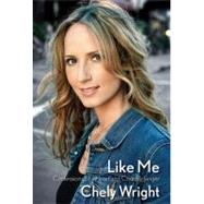 Like Me : Confessions of a Heartland Country Singer, 9781423499480  