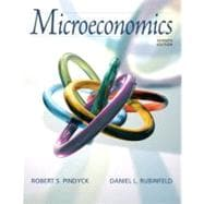 Microeconomics and MyEconLab Student Access Code Card