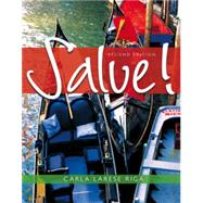Quia Instant Access Code for Riga's Salve!