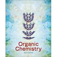 Organic Chemistry with Learning by Modeling CD-ROM