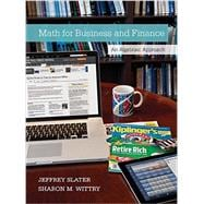 Practical Business Math Procedures with Handbook, Student DVD, and WSJ insert  with Connect